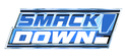 wwe club smackdown!