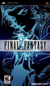 Final Fantasy[USA][JAP] [POR MEGAUPLOAD] Finalf11