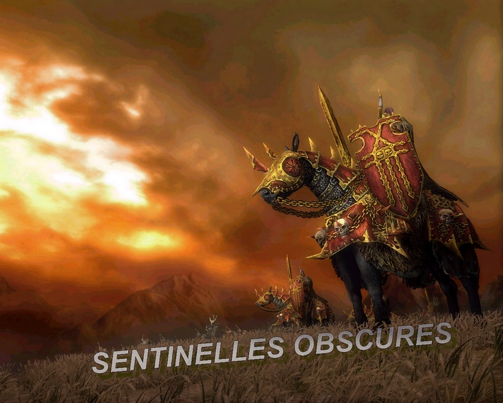 sentinelles-obscures