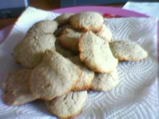 cookies au chocolat Cookie10