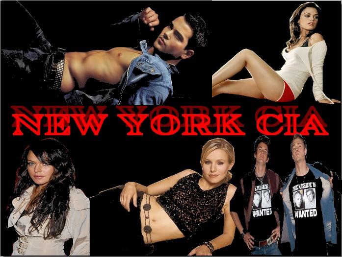 newyork-cia