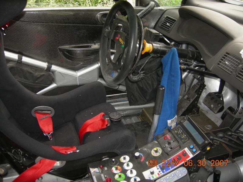 307 WRC BOZIAN Rallye12