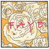 Galerie de la Faye 13avat10