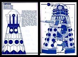 Les robots - Page 7 Dalekt10