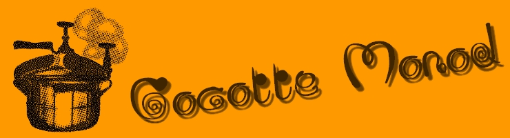 Cocotte Monod Cocott11