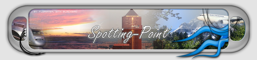 Spotting-Point