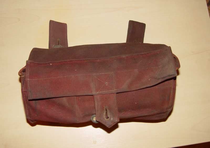 collection masque à gaz Dsc06010