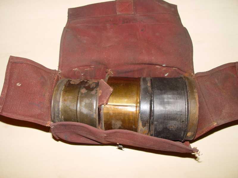 collection masque à gaz Dsc06011