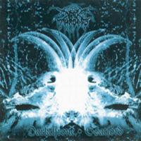 Darkthrone Cover810