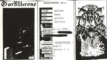 Darkthrone Cromle10