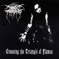 Darkthrone Crossi10