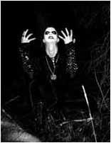 Darkthrone Darkth19