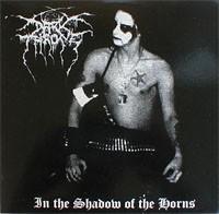 Darkthrone Inshad10