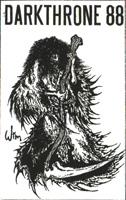 Darkthrone Newdim10
