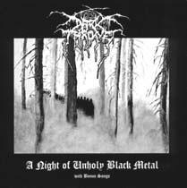 Darkthrone Nighto10