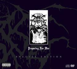 Darkthrone Prepar11