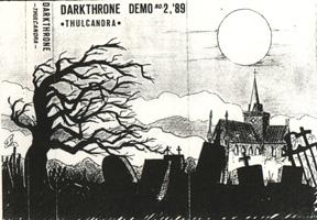 Darkthrone Thulca10