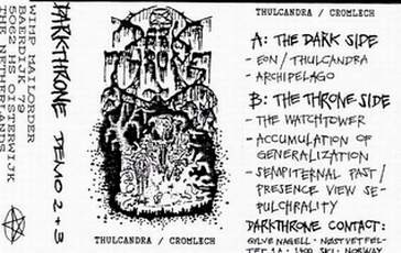 Darkthrone Thulca11