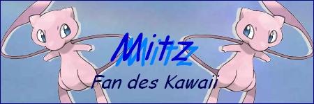 Route Ville Griotte - Mauville Mitz_b11