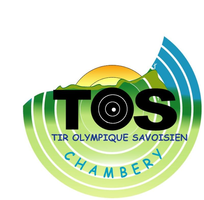 Logo de votre club Logoto10