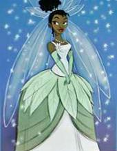 [Walt Disney] La Princesse et la Grenouille (2009) 0111