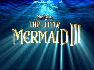 Le Secret de la Petite Sirène [DisneyToon - 2008] Lm110