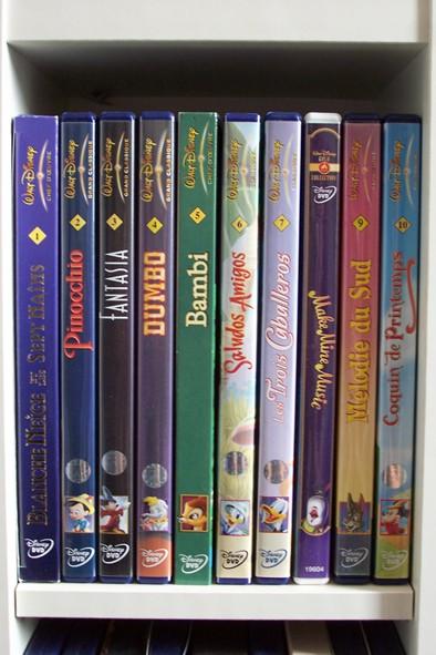 Postez les photos de votre collection de DVD Disney ! Ma_col10