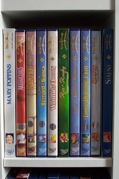 Postez les photos de votre collection de DVD Disney ! Ma_col12