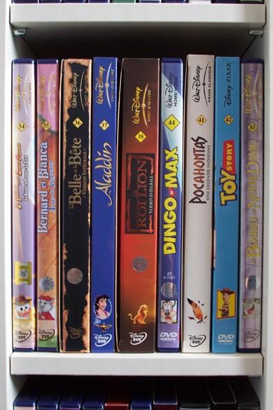 Postez les photos de votre collection de DVD Disney ! Ma_col13