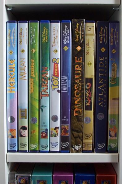 Postez les photos de votre collection de DVD Disney ! Ma_col14
