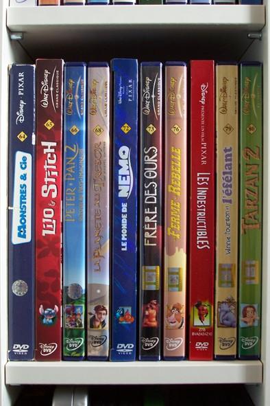 Postez les photos de votre collection de DVD Disney ! Ma_col15