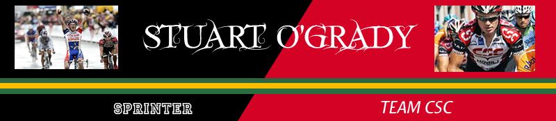 DBs 2006 et 2007 by OGrady37