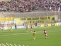 [J.28] USM Alger 3-1 JSK [Aprés match] - Page 2 Jskaby10