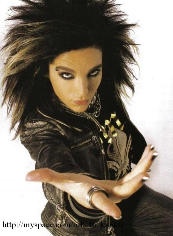 HERE YOU CAN PUT EVERY PHOTO YOU WANT OF BILL !!!!! L_fc1310