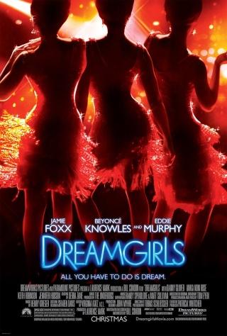 [Paramount] Dreamgirls (2007) Dreamg11