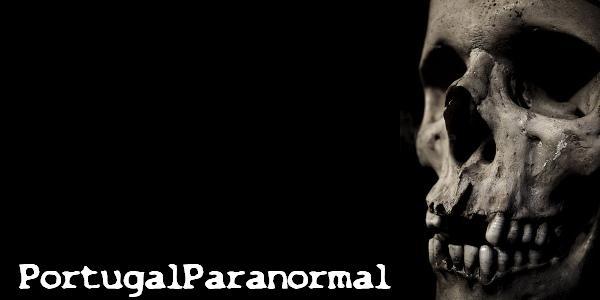 (47)4054-9146 Detetive karina 24 Horas em Gaspar Pplogo11