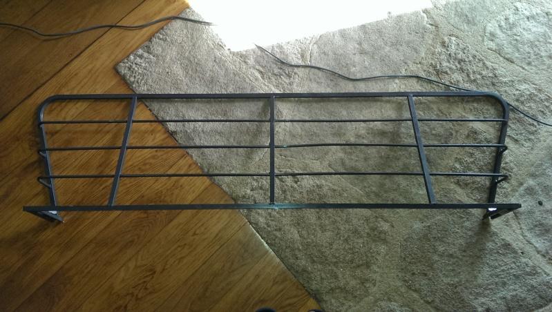 Grille arrière de séparation pour animaux Imag0913