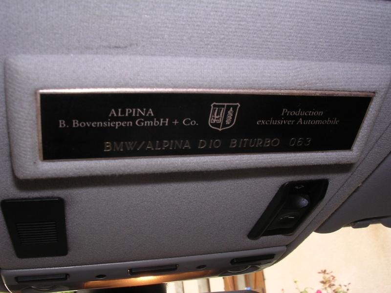 ALPINA - Page 3 Dscn0614