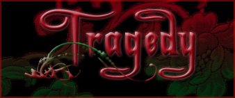 Tragedy Traged10