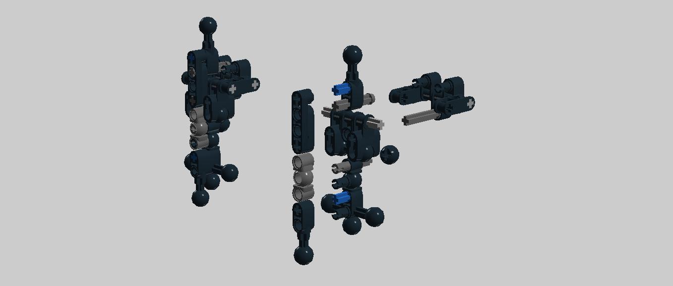 [Refonte] Black Phantom Bptors11