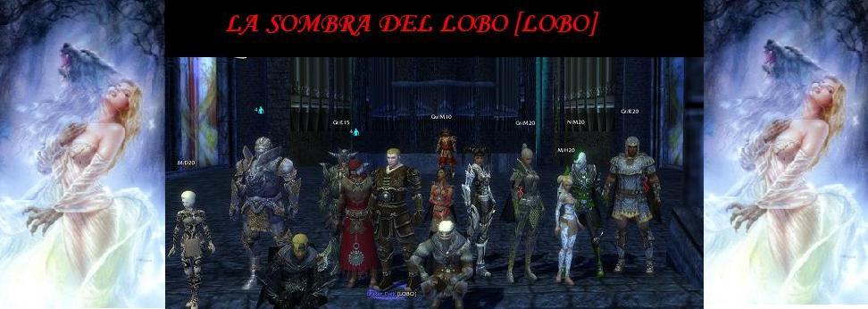 Apariencia del foro Lobo_211