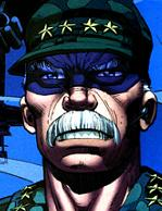 Général Ross Avat_r10