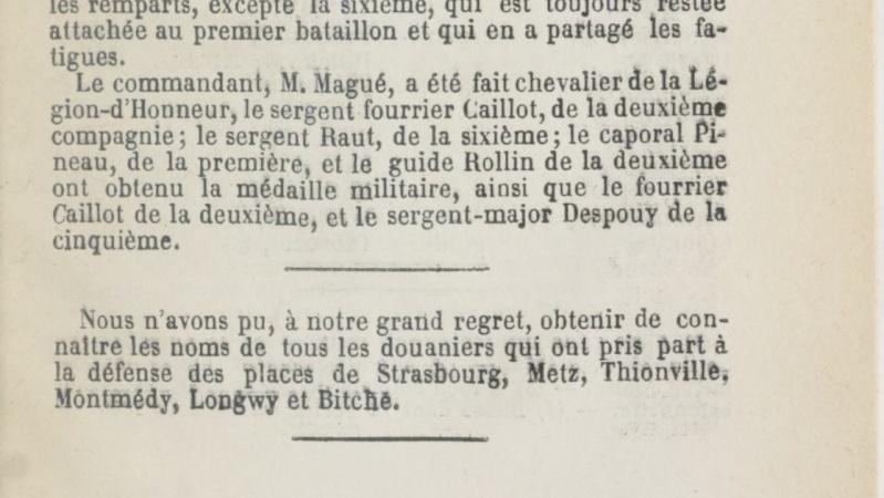 Numéro de tirage au sort en 1855 Recuei10