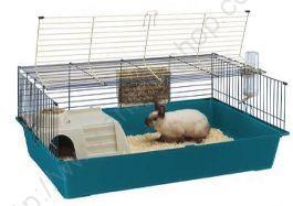 cage ferplast rat lapin ou cochons d'inde Untitl10