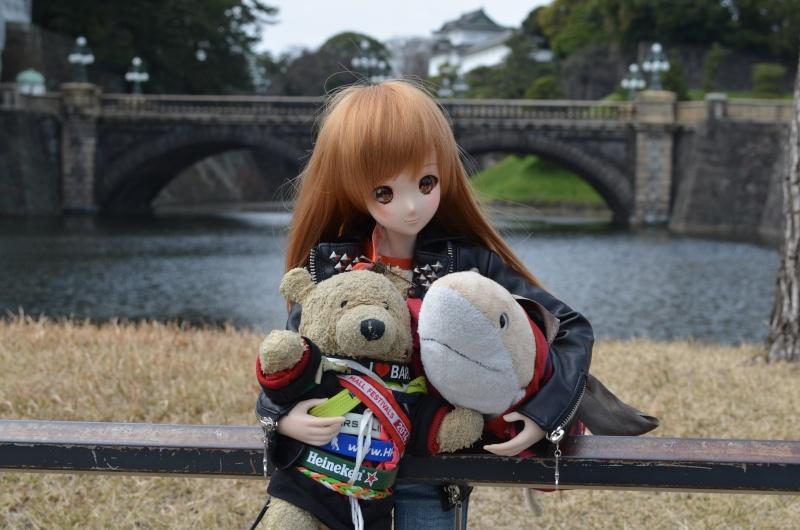 [SmartDoll -  Dollfie Dream] Miraï et Miku des news et une surprise. p.14 Dsc_0410