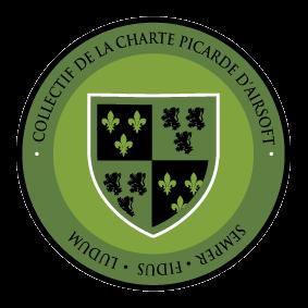 Collectif de la Charte Picarde d\'Airsoft