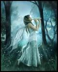 LINKS SOBRE EL MUNDO DE LAS HADAS Fairy_11