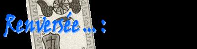 44 - Le hazard. Projet19