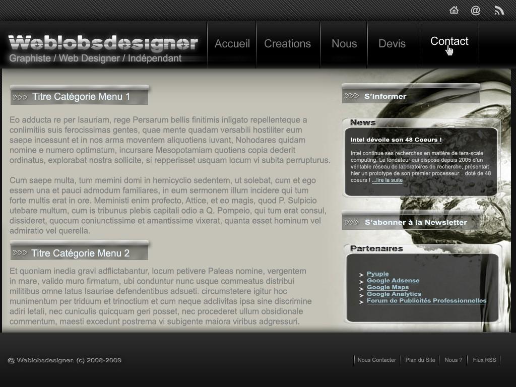 stefde10 Gallery - Page 6 Design12