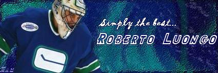 Inscription Robert11